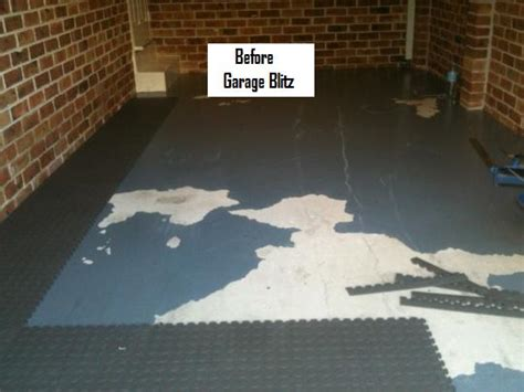 garage floor paint problems norsk pvc tiles garage storage solutions garage blitz autos post