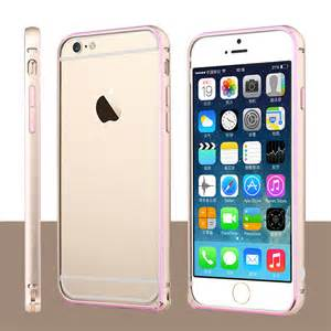 iphone cases 6 kate spade iphone 6 icarer luxury magnet genuine