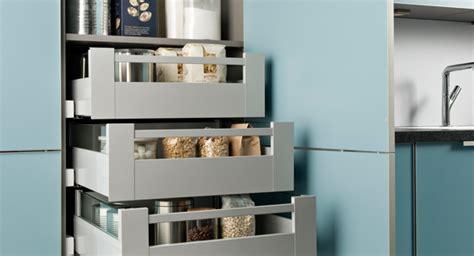 tiroir interieur placard cuisine rangement coulissant meuble cuisine digpres of tiroir