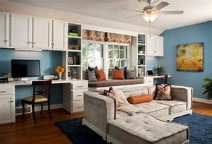 Chambre ado creez un espace rien que pour lui for Tapis chambre ado avec fenetre pvc gris 7016