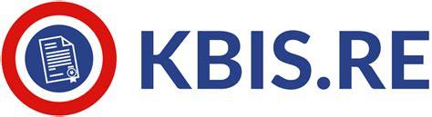 extrait kbis chambre des metiers kbis réunion 974 enfin votre extrait kbis dématérialisé