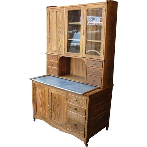 Possum Belly Cabinet Plans by Related Keywords Amp Suggestions For Bakers Cabinet