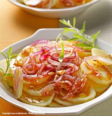 cuisine facile et originale recettes originales et faciles