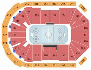 Maverik Center Seating Chart