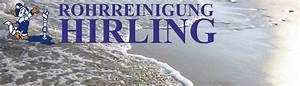 Dr Burkhard Radolfzell : impressum rohrreinigung hirling ~ Orissabook.com Haus und Dekorationen