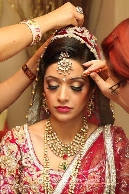 14905 cosmin danila punjabi wedding photography 2015 25 beautiful asian bridal makeup ideas on