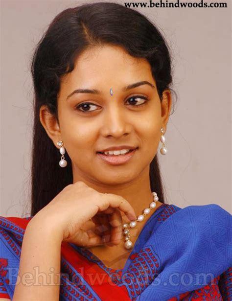 thoothukudi actress karthika movies raman thediya seethai cheran pasupathy karthika