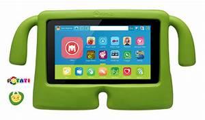 Tablette Voiture Enfant : tablette pour enfant ~ Teatrodelosmanantiales.com Idées de Décoration