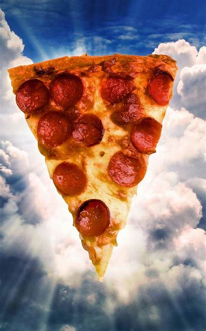 Kindle Fire Hdx Pizza Holy Hdwallpapers