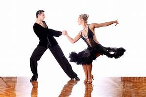 Hit the Ground Dancing – Dance Lessons for Fort Worth
