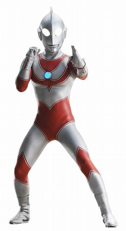 Ultraman Jack Ultra Wiki Wikia Rise