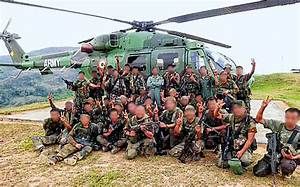 The Indian Army's surgical strike cannot become a template ...