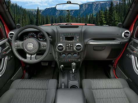 willys jeepster interior 2014 jeep wrangler price photos reviews features