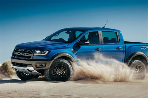 ford ranger raptor  hd cars  wallpapers images