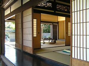 Decoration Japonaise Interieur