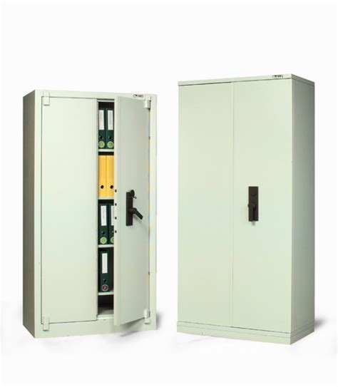 Fireproof Cupboards by Resistant Cupboards