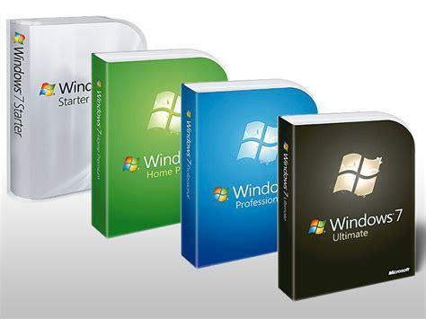 Windows 7 Professional Kaufen 281 by Kaufberatung So Sparen Sie Beim Windows 7 Kauf Computer