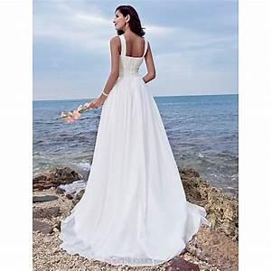 a line petite plus sizes wedding dress ivory sweep With petite plus size wedding dresses