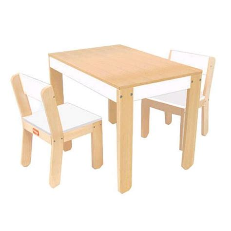 Pkolino Table And Chairs Canada by 17 Images About A Gift Ideas On Cherries