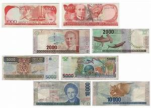 Euro Conversion Chart Costa Rica Currency The Only Place Where You Can Have A