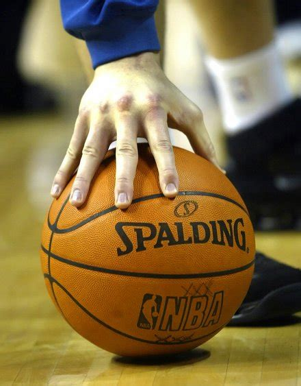 equipment   composite basketballs offer