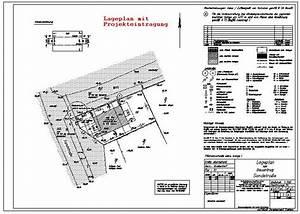 Terrassenüberdachung Baugenehmigung Baden Württemberg : projekteintragung und abstandsflchenberechnung alles fr ~ A.2002-acura-tl-radio.info Haus und Dekorationen