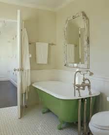 bathrooms with clawfoot tubs ideas clawfoot bathtub design ideas