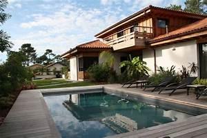 Maison A Vendre Anglet : vente maison 6 pieces 283 m2 bord de mer anglet 64600 ~ Melissatoandfro.com Idées de Décoration