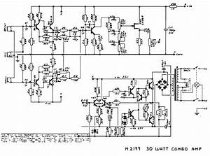 Celestion Wiring Diagram