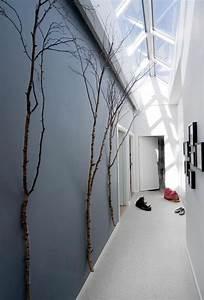 les 25 meilleures idees de la categorie couloir long sur With awesome couleur pour couloir sombre 12 decorer un interieur avec un style art deco
