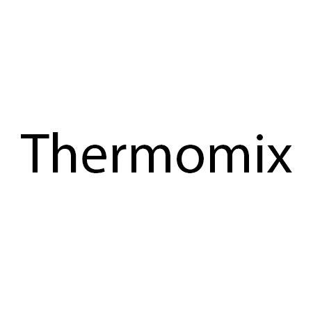 Thermomix Pas Cher Vente Priv 233 E Soldes Thermomix Robot Multifonction De Cuisine Pas Cher
