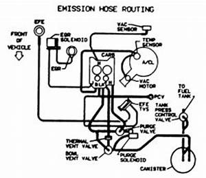 e4me carb vacuum diagram third generation f body With is the older carb diagram the starter circuit should be the same