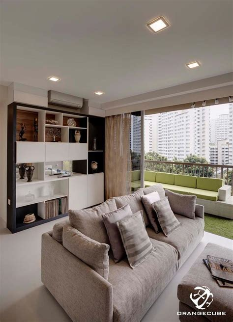 balcony living room design 13 balcony designs that ll put you at ease instantly home decor singapore