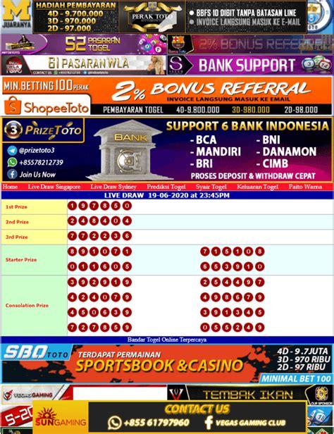 paito togel  situs refrensi agen agen togel  terbaik  indonesia  daftar