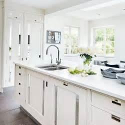 small kitchen ideas white cabinets design ideas ideas for home garden bedroom kitchen
