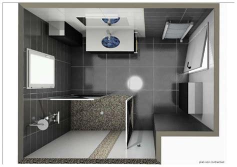 creer sa cuisine en 3d creer sa cuisine en 3d gratuitement creer sa cuisine en