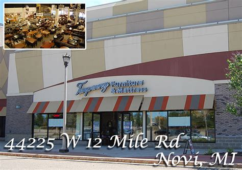 20 absolute furniture stores in detroit metro area