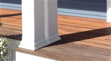stain  deck   pro consumer reports