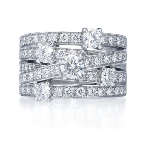 harry winston engagement ring price 98 best harry winston my fav images on jewelry harry winston and necklaces