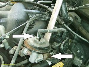 Ford Escape Engine Problems  U2022 Downloaddescargar Com