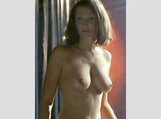 Jasmine schwiers nackt