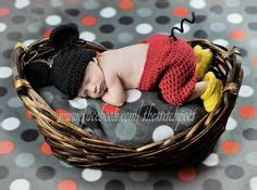 baby clothes images baby boy outfits boy