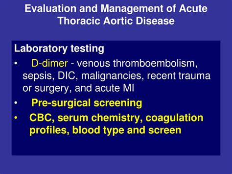 Ppt  Preoperative Evaluation For Aortic Surgery. Keystone Supply Outlet Divorce Law California. Anesthesiologist Job Salary Dish Network Out. Careers Psychology Degree Newell South Dakota. Alcohol And Substance Abuse Treatment. Online Paralegal Certificate. Tallahassee Community College. Partner Reseller Program Press Release Summary. Hotels Near Causeway Bay Hong Kong