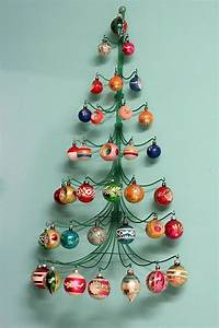 Best modern christmas trees ideas on
