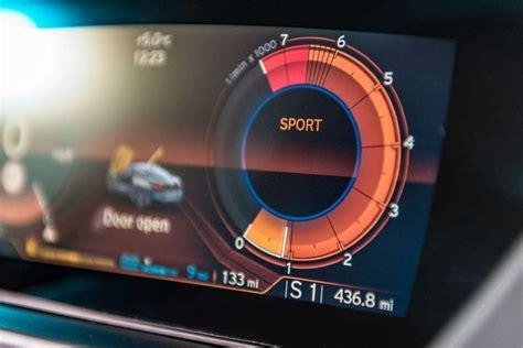sport mode  cars car  japan