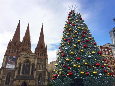 christmas tree lights melbourne decoratingspecial com