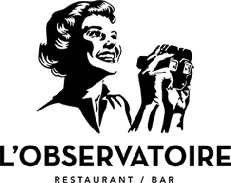 pied de cuisine restaurant l 39 observatoire l 39 observatoire restaurant