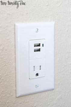 easy electrical outlet cover tip  fix mismatched