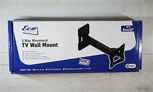 100+ [ Tablet Wall Mount Diy ] Battle Station Wall Mount
