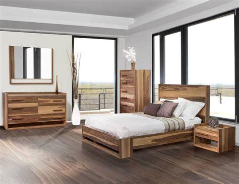 mobilier chambre mobilier de chambre chambre à coucher